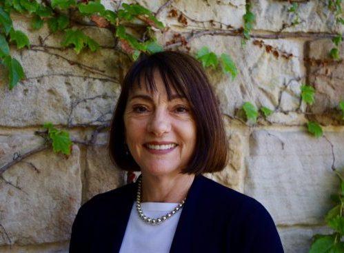 Roberta Fairbairn